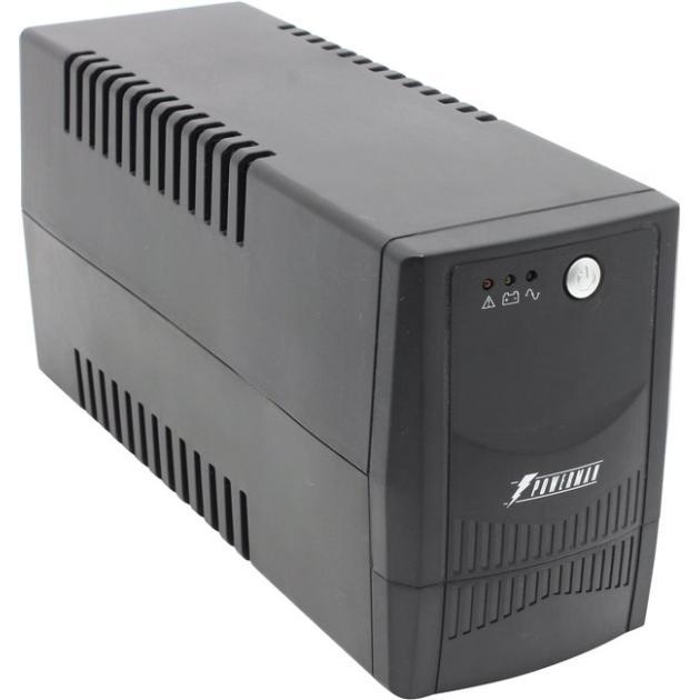 PowerMan Back PRO 600 800ВА