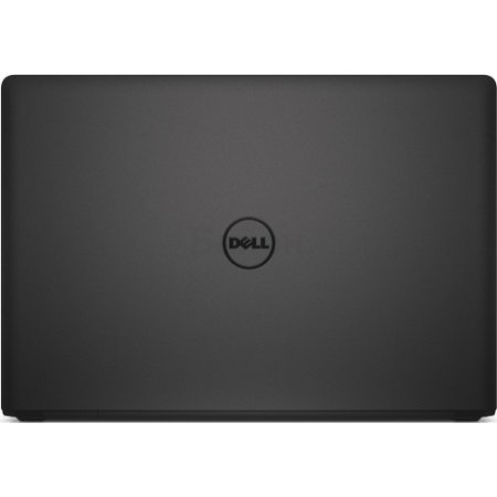 Dell Latitude 3560-9358 Intel Core i3, 2000МГц, 4Гб RAM, DVD нет, 500Гб, Linux