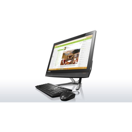 Lenovo IdeaCenter AIO 300 1 Тб HDD, 8Гб, 8Гб, Intel Core i5