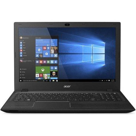 "Acer Aspire F5-571G-P569 15.6"", Intel Pentium, 1700МГц, 8Гб RAM, DVD нет, 1Тб, Черный, Wi-Fi, Windows 10"