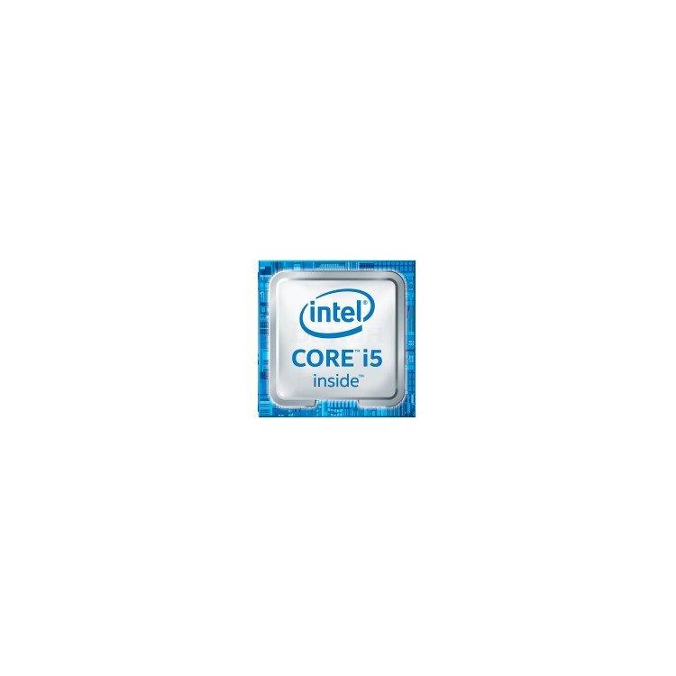 Купить Intel Core i5-7600K в интернет магазине бытовой техники и электроники