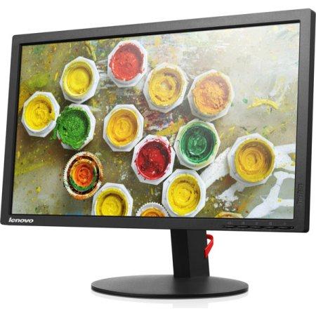 """Lenovo ThinkVision T2224z 21.5"""", Черный, HDMI"""