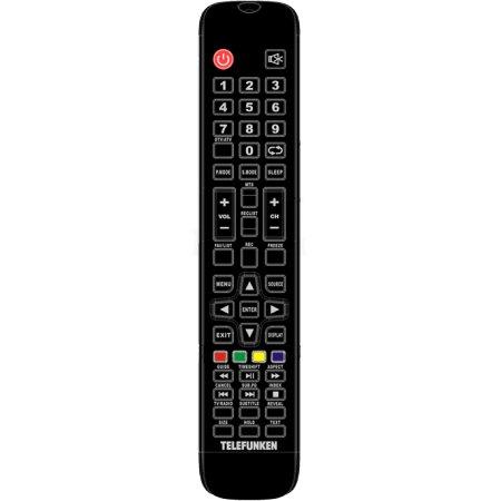 Telefunken TF-LED39S6T2
