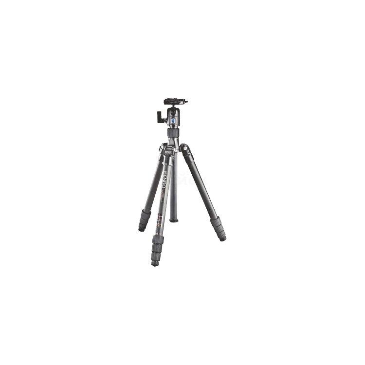 Benro A1680TBH0, Для фотокамер, Трипод - напольный (тренога)