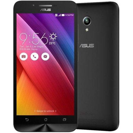 Asus ZenFone Go ZC451TG Черный