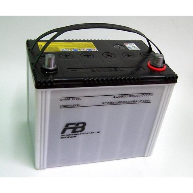 аккумулятор-fb7000-90d26l-73-aч