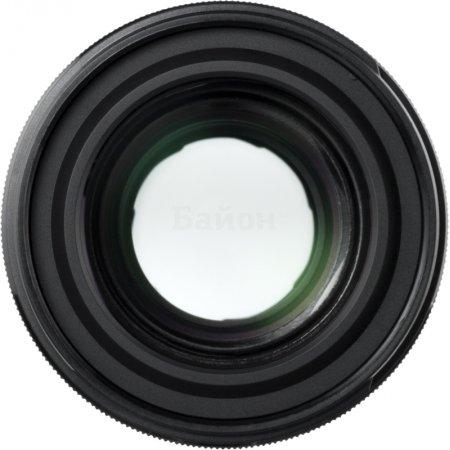 Olympus M.Zuiko Digital ED 60mm f/2.8 Macro Макрообъектив, Micro 4/3