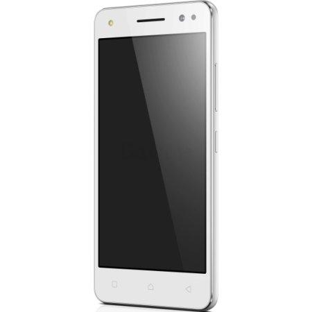 Lenovo Vibe S1 Lite Белый