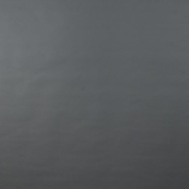Фотофон Lumifor LBGN-1520 Grey, 150х200см, Нетканый, цвет серый LBGN-1520-GR