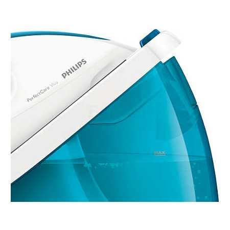 Philips GC7035/20 Синий