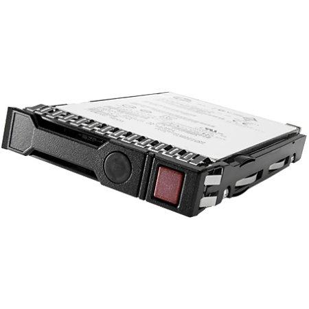 HP 858596-B21