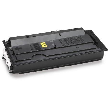 Kyocera TK-7105 Черный, Тонер-картридж, Стандартная, нет