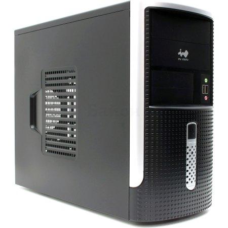 InWin EMR-001 Черный