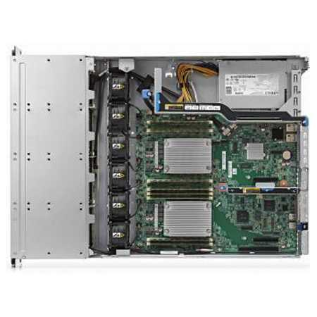 HP 830013-B21 1U
