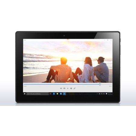 Lenovo MiiX 310 Wi-Fi и 3G/ LTE, 64Гб