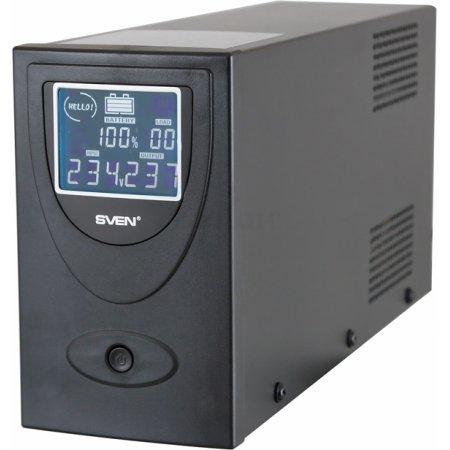 Sven Pro+ 650 650ВА