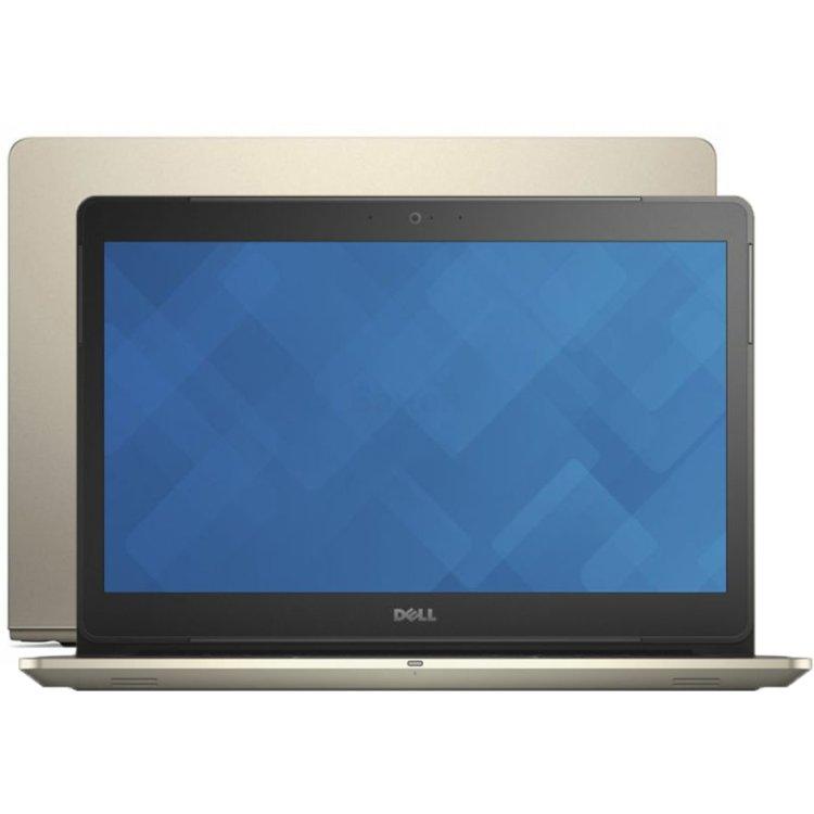 "Dell Vostro 5468 14"", Intel Core i3, 2000МГц, 4Гб RAM, 500Гб, Windows 10 Домашняя"