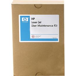 HP Inc. HP LaserJet 220V Maintenance Kit for LJ Enterprise M630 series, 225000 pages