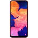 Samsung Galaxy A10 SM-A105F Красный