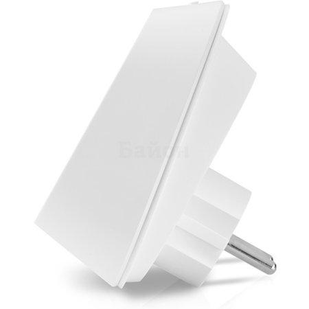 TP-LINK HS110 Белый