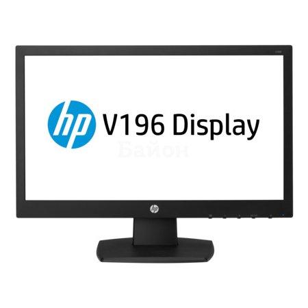 HP ProDesk 260 mini PC M3W72ES 4Гб, 500Гб