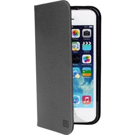 Promate Neat-i5 для Apple iPhone 5/5S Бордо