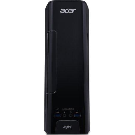 Acer Aspire XC-230 AMD A6, 1600МГц, DOS