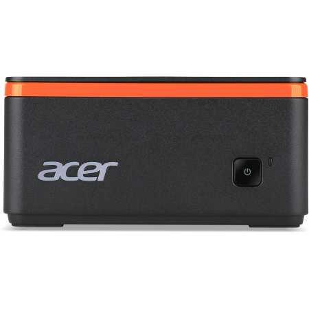 Acer Revo Build M2-601
