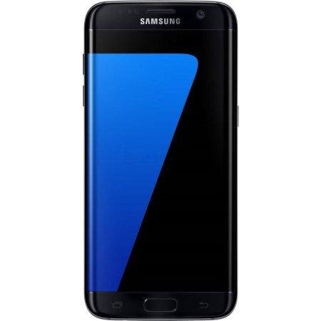 Samsung Galaxy S7 Edge+ и Gear VR F-SM-G935F 32Гб, Черный, Dual SIM, 4G (LTE), 3G
