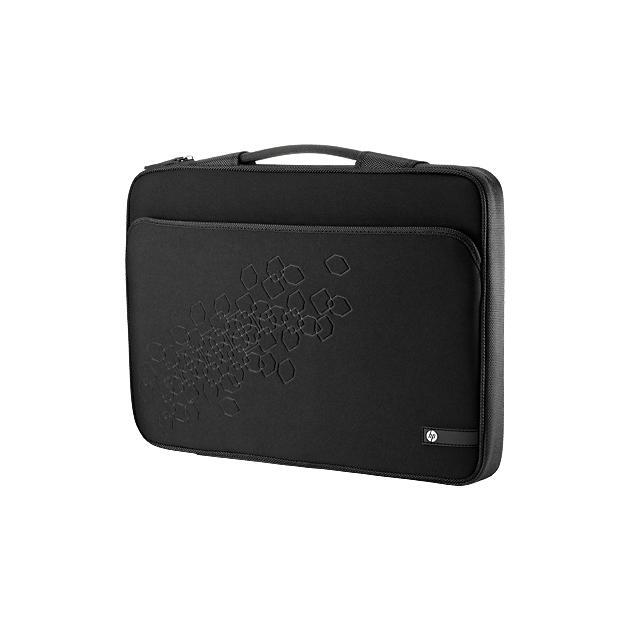 HP HP Notebook Sleeve 16