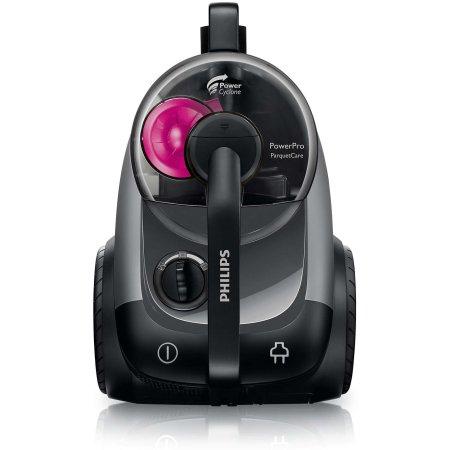 Philips PowerPro FC8766/01