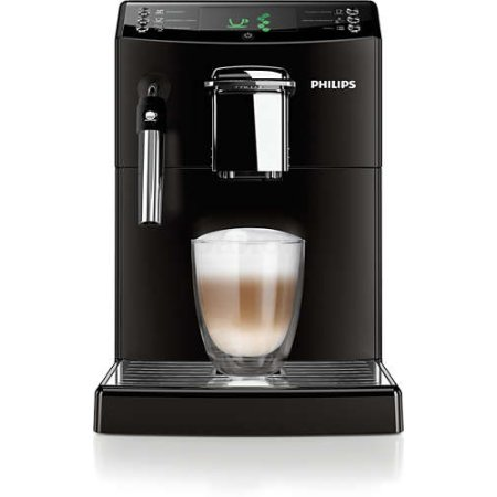 Philips HD8842/09