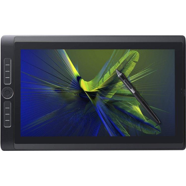 Wacom MobileStudio Pro 16 256Гб