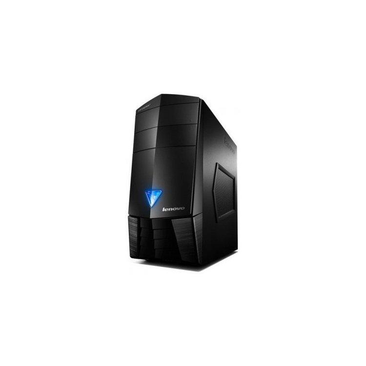 Lenovo Erazer X310 3.2МГц, Intel Core i5, 2000Гб