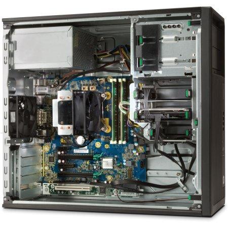 HP Z240 J9C12EA