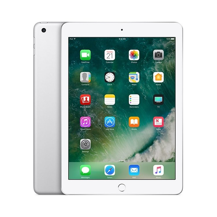 Apple iPad ЕСТ Wi-Fi, 32Гб