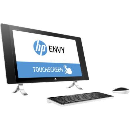 HP Envy 27-p251ur 8Гб