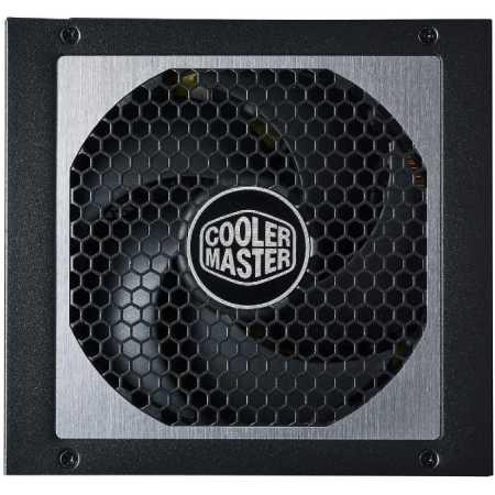 Cooler Master V550 Modular 550W (RS550-AFBAG1)