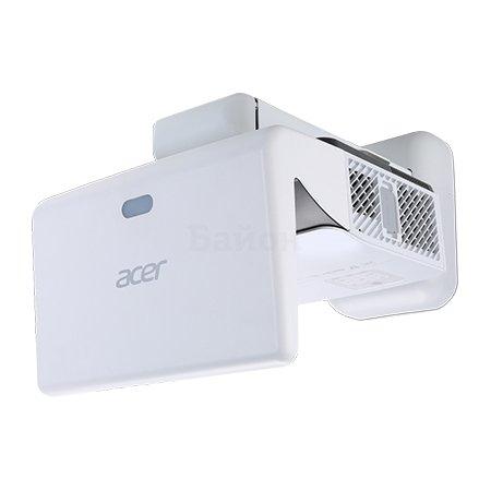 Acer U5220 стационарный, Белый