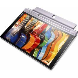 LENOVO Yoga Tablet 3 Pro YT3-X90