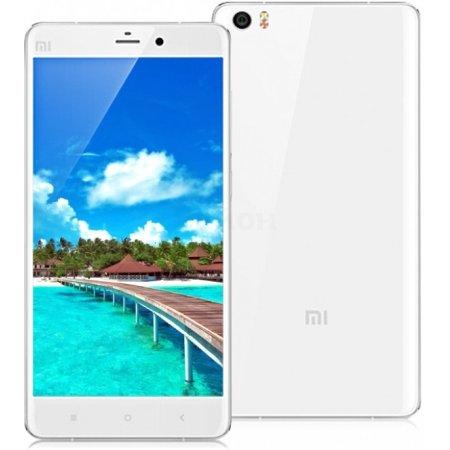 Xiaomi Mi Note 16Gb 16Гб