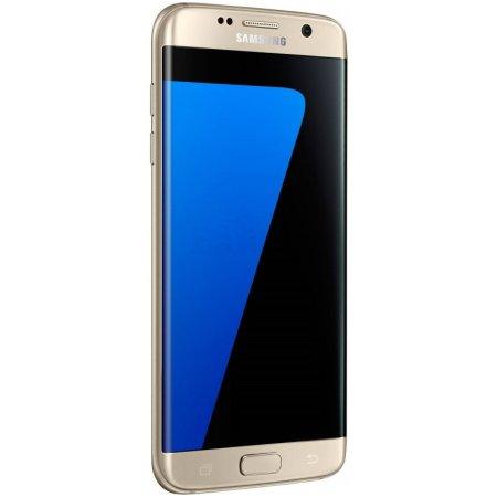 Samsung Galaxy S7 Edge+ Gear VR F-SM-G935F