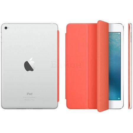 Apple MM2V2ZMA для Apple iPad mini 4 абрикосовый