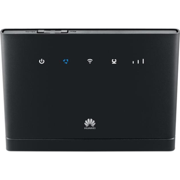 Huawei B310s-22 Не указан, 1000Мбит/с, 2.4 от Байон