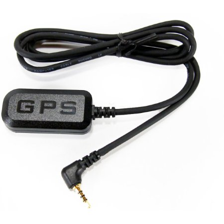 BlackVue DR430-2CH GPS 1280x720, Ночной режим