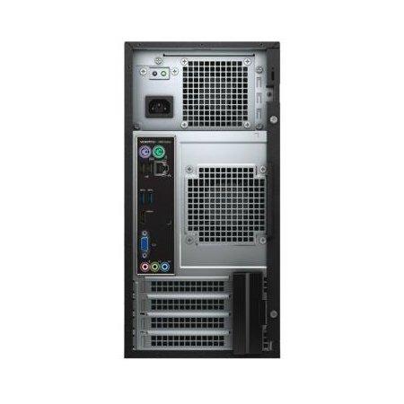 Dell Vostro 3900 Intel Celeron, 2800МГц