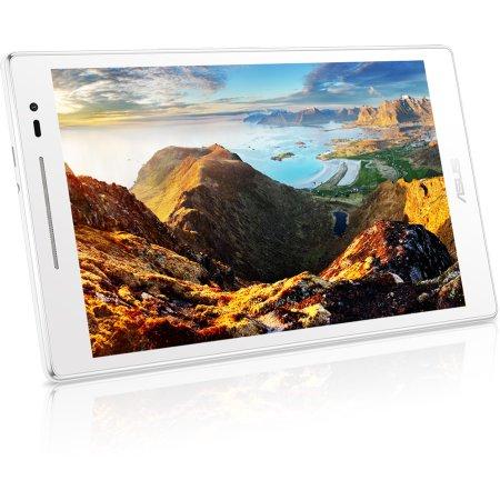 "Asus ZenPad Z380M, 8"", 16Gb, Wi-Fi,"