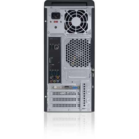 Dell XPS 8900 MT