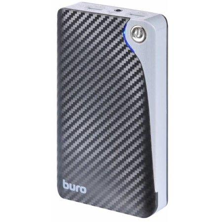 Buro RA-12750 Черный, 12750мАч