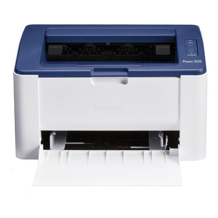 Купить Xerox Phaser 3020BI в интернет магазине бытовой техники и электроники